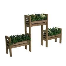 Home Depot Plastic Planters by 35 Best Tea Garden Images On Pinterest Garden Ideas Wonderland