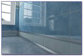 ceramic floor tile edge trim tiles home decorating ideas