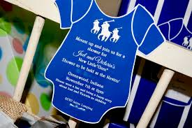 polo themed baby shower horses and hats how to throw a polo themed baby shower