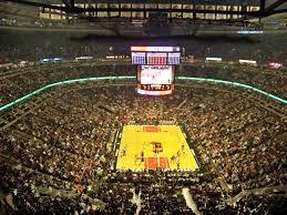 United Center Floor Plan United Center Section 326 Home Of Chicago Blackhawks Chicago Bulls