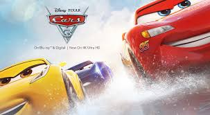 cars 3 sally cars 3 disney movies