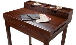 used solid oak desk for sale desk solid wood modern desk solid oak computer desk with hutch