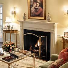 Luxury Home Decor Home Decor Accessories Designer Home - Designer home accessories
