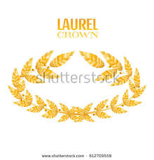 greek crown stock images royalty free images u0026 vectors shutterstock