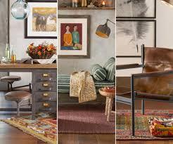bohemian style decorating design tips u0026 where to buy boho decor