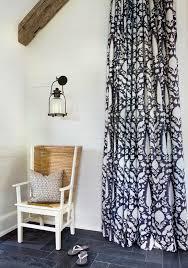 Greek Key Pattern Curtains 183 Best Canopies U0026 Window Treatments Images On Pinterest