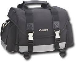target new braunfels black friday canon eos 80d dslr camera with 18 135mm is usm lens black 1263c006