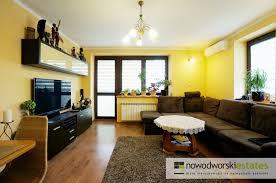 cosy house i quait location sale property