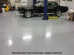Quikrete Garage Epoxy by 21 Garage Design Acaronar Rocksolid Garage Results For