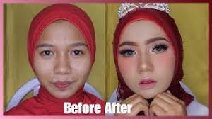 tutorial makeup natural wisuda search make up wisuda batyoutube com