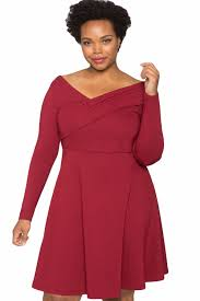 online get cheap dress curvy aliexpress com alibaba group