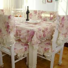 cloth chair covers cloth chair covers totalphysiqueonline