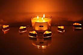 Romantic Bedroom Ideas Candles Romantic Rose Petals And Candles Where To Candle Light Bedroom In