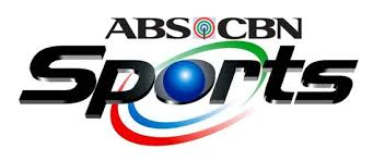 Image ABS CBN Sports 2000 Russel Wiki