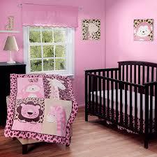 Safari Crib Bedding Set Safari Crib Bedding Tktb