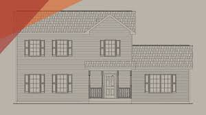 modular prefab home manufacturer icon legacy custom modular homes sundale