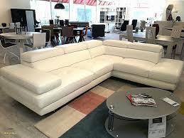 housse de canap sur mesure prix housse de canapé sur mesure prix best of canape canape lit angle