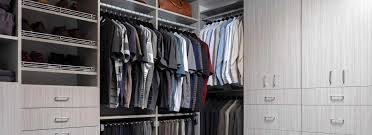 Furniture For Walk In Closet by Home Based Custom Closet Business Opportunities Organizers Direct