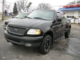 f150 ford 2000 2000 ford f 150 for sale in mchenry il carsforsale com