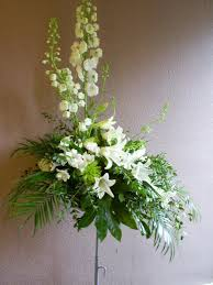 wedding flowers sheffield florist sheffield the green house florists gallery