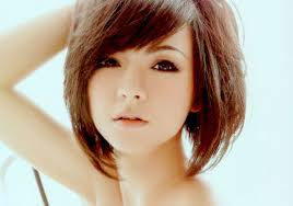 images of bouncy bob haircut 30 pretty korean short hairstyles for girls cool trendy short
