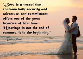 wedding quotes nature the best relationship commitment quotes