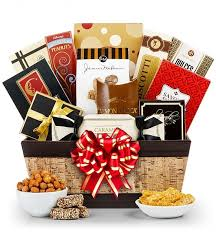birthday baskets for 90th birthday gift ideas for top 15 birthday gifts for