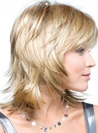 faca hair cut 40 medium layered haircut for women over 40 hairstyles weekly