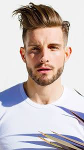 haircut styleing booth 369 best hairstyle images on pinterest man s hairstyle men s