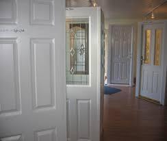 Interior Upvc Doors Upvc Doors
