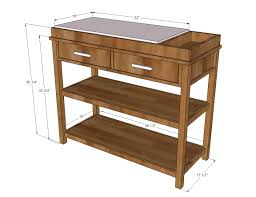 Free Woodworking Plans For Baby Crib by Ana White Ultimate Changing Table Diy Projects