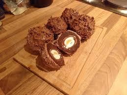 201 best cadbury chocolate images on pinterest easter food