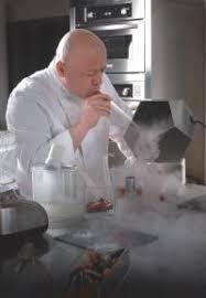 cuisine scientifique invitez vos clients à découvrir la cuisine moléculaire