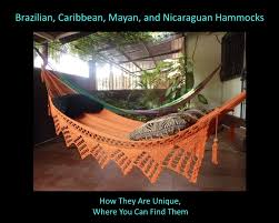 hammock chillout