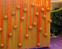 home flower decoration birthday party with flower decoration birthday party planner in