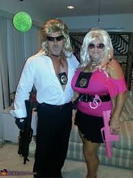 Funny Costumes Halloween 25 Funny Couple Costumes Ideas Funny Couple