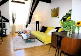 Enchanting Inexpensive Decorating Ideas For Apartments  For Your - Designing apartments