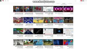 goodbye youtube youtube