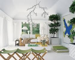 Nature Interior Design Decorations HitezcomHitezcom - Nature interior design ideas