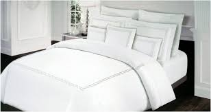 Best Bedding Sets Reviews Exquisite Hotel Collection Comforter Sets Comforters Ideas
