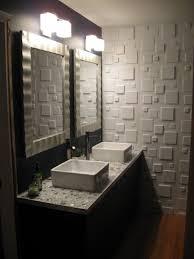 Bright Bathroom Lights Bathroom Led Bathroom Vanity Light Fixtures Corner Modern Paint