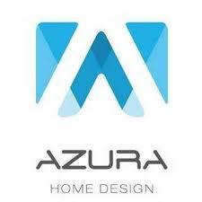 azura home design forum espace art nature home facebook