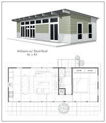 shed homes plans shed floor plans design storage building shed homeland cast