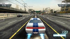 need for speed mw apk need for speed most wanted graphic mod apk androidhd