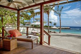 goldeneye 1 and 2 bedroom beachfront villas luxury retreats goldeneye 1 and 2 bedroom beachfront villas oracabessa jamaica caribbean