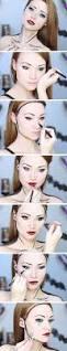 best 25 unique halloween makeup ideas on pinterest haloween