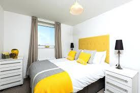 1 Bedroom Student Flat Manchester Sensational One Bedroom Apartments In Manchester 1 Bedroom Flats