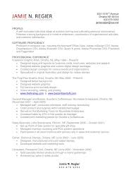 Sales Objective For Resume Esl Curriculum Vitae Writers Site For Masters Ftce English 612