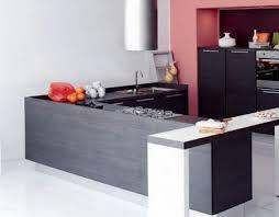 cuisine americaine pas cher modele de cuisine americaine 9 am233nager une cuisine pas cher