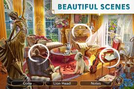 june u0027s journey hidden object android apps on google play